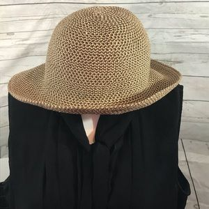 e15fea8604ff8 🍍3  20 Target tan straw hat spring perfect